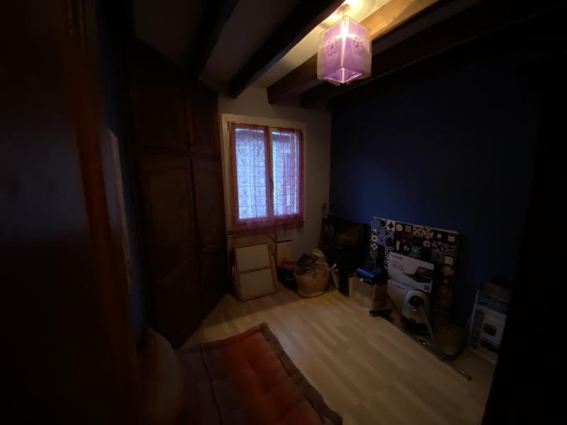 Sale house / villa Le touvet 200000€ - Picture 6