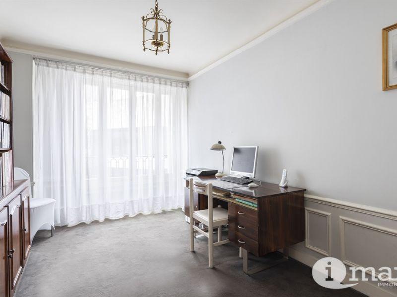 Sale apartment Neuilly sur seine 1070000€ - Picture 5