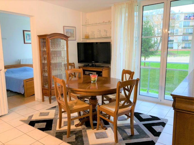 Appartement Bezons 3 pièces - 50 m2