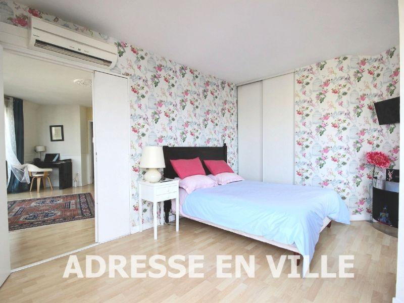 Vente appartement Levallois perret 298000€ - Photo 8