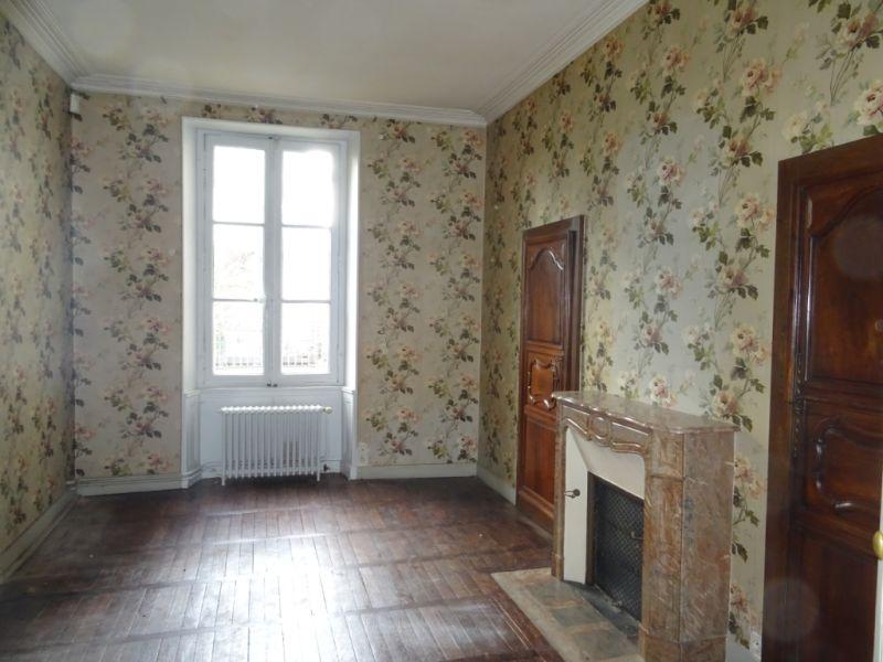 Vente maison / villa Angers 477000€ - Photo 3