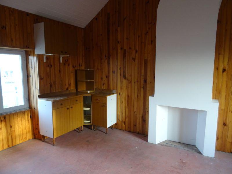 Vente maison / villa Angers 477000€ - Photo 4