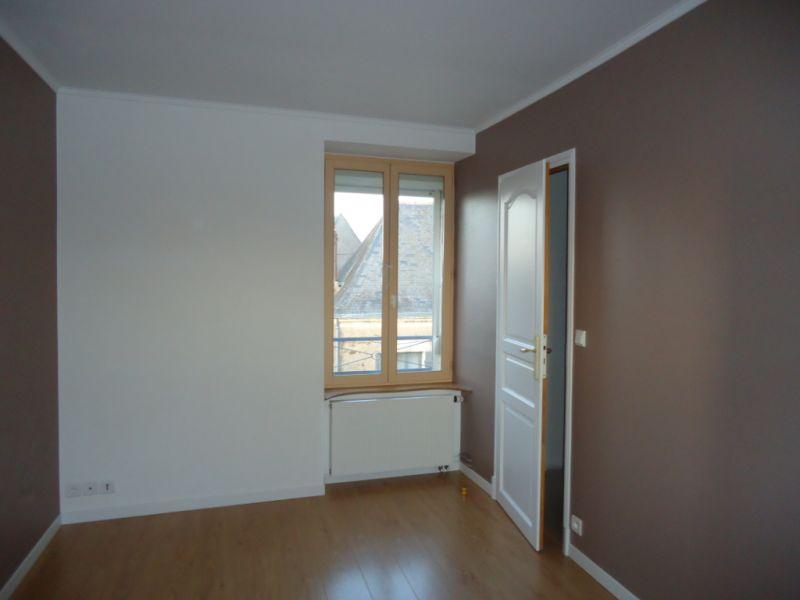 Sale house / villa Rablay sur layon 139500€ - Picture 5
