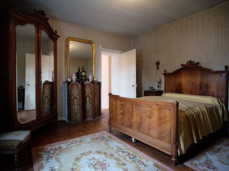 Vente maison / villa Chalonnes sur loire 288750€ - Photo 2