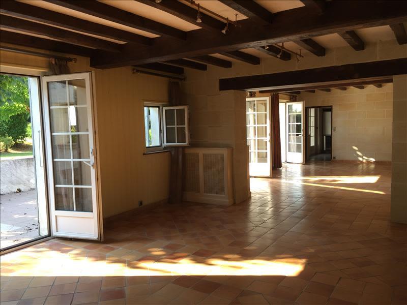 Sale house / villa Grezac 451500€ - Picture 10