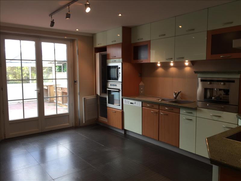 Sale house / villa Grezac 451500€ - Picture 11