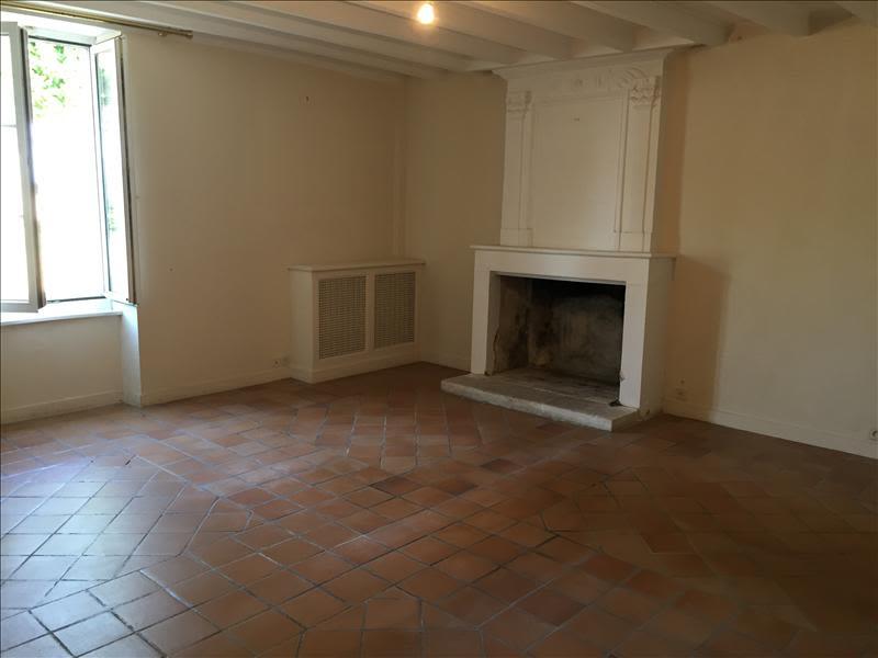 Sale house / villa Grezac 451500€ - Picture 12