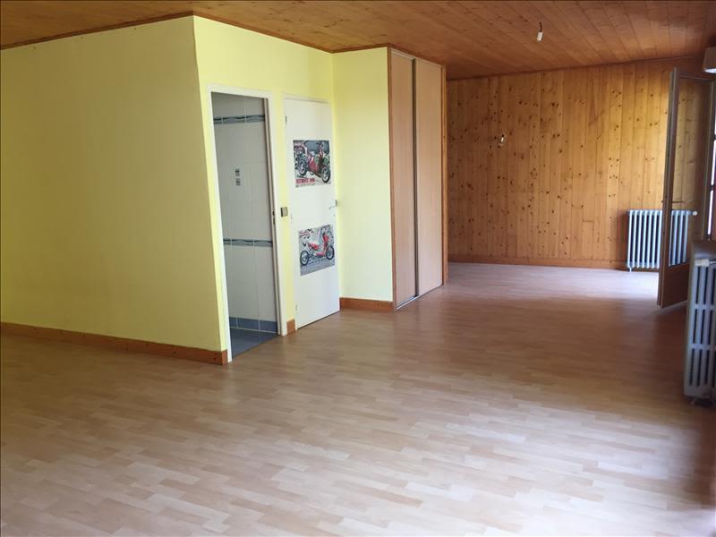 Sale house / villa Grezac 451500€ - Picture 14