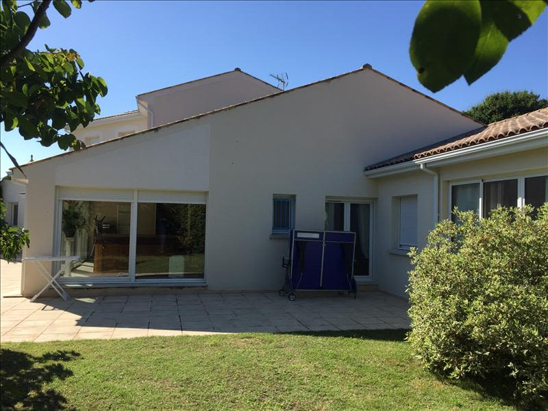 Sale house / villa Breuillet 884 000€ - Picture 5