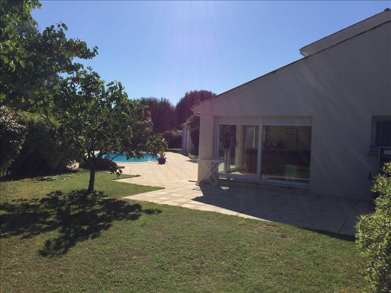 Sale house / villa Breuillet 884 000€ - Picture 6