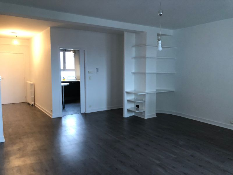 Sale apartment Royan 253 200€ - Picture 5
