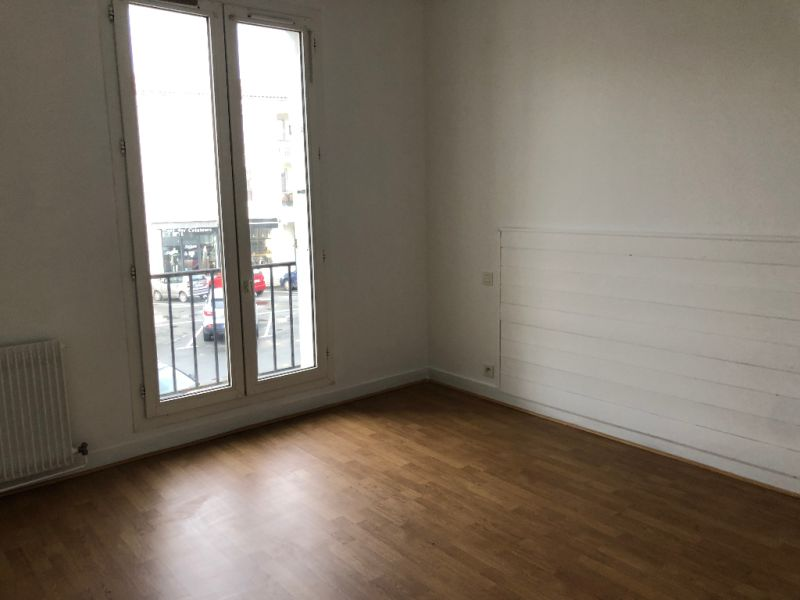 Sale apartment Royan 253 200€ - Picture 8