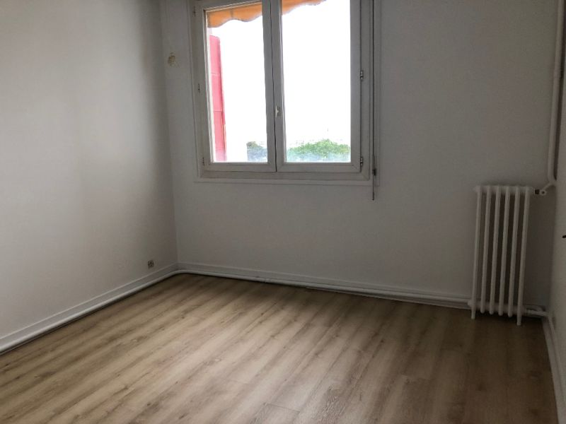 Sale apartment Royan 253 200€ - Picture 9