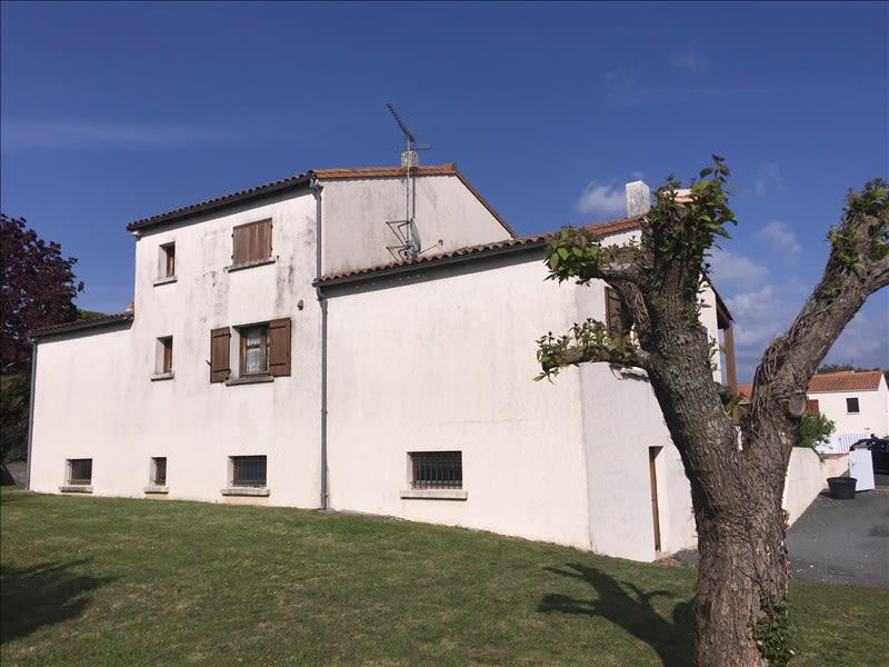 Vente maison / villa Royan 388500€ - Photo 3