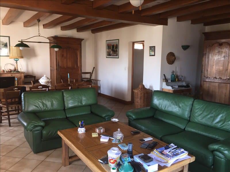 Vente maison / villa Royan 388500€ - Photo 4