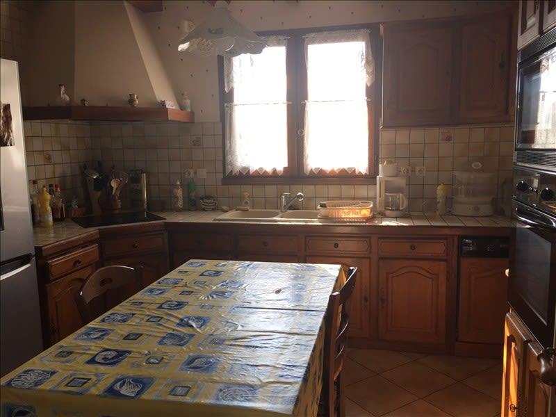 Vente maison / villa Royan 388500€ - Photo 6
