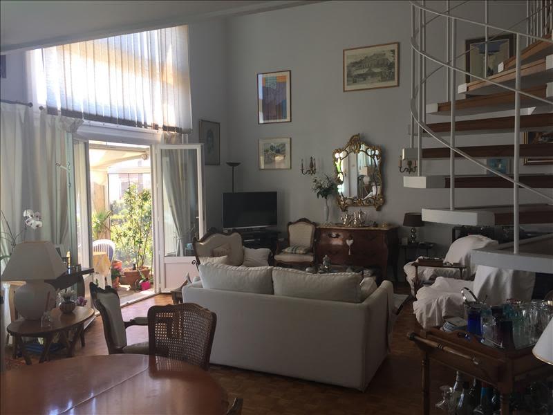 Sale apartment Royan 398000€ - Picture 2