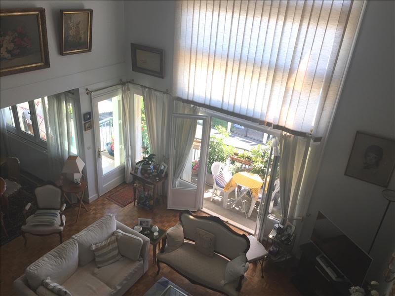 Sale apartment Royan 398000€ - Picture 3