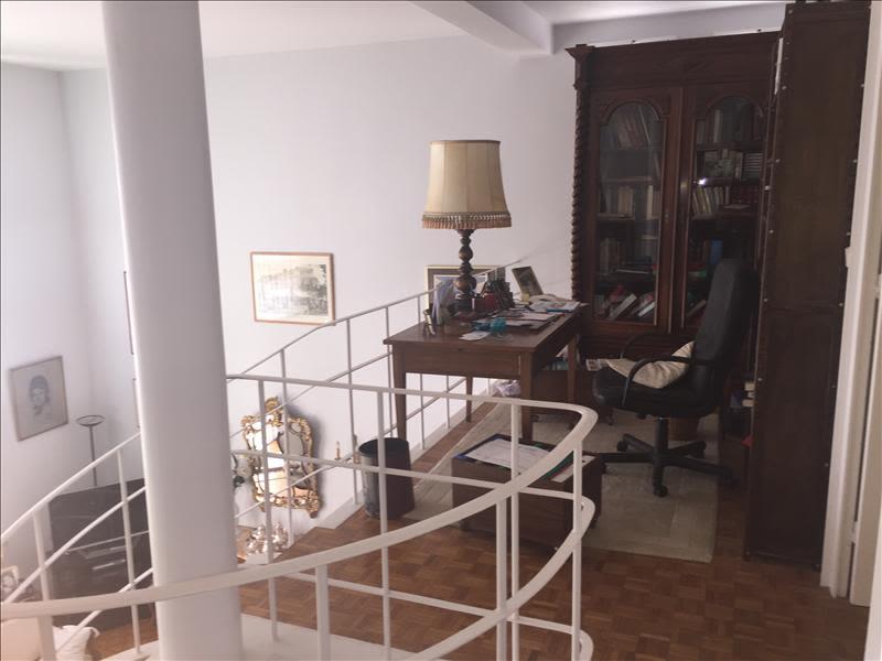 Sale apartment Royan 398000€ - Picture 4