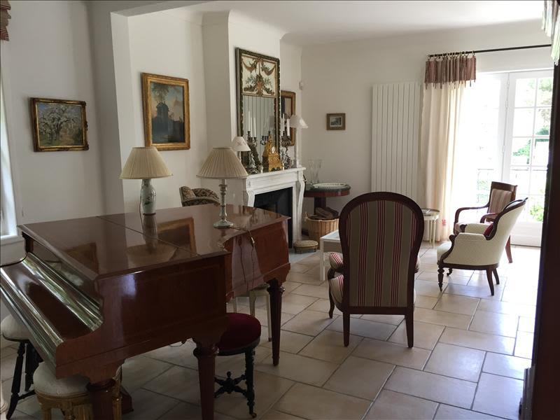 Sale house / villa Vaux sur mer 750800€ - Picture 3