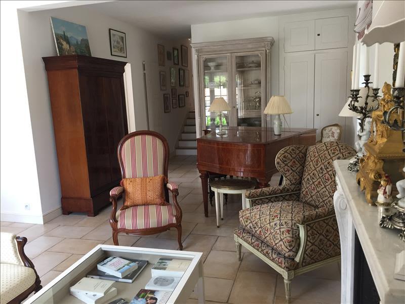 Sale house / villa Vaux sur mer 750800€ - Picture 4