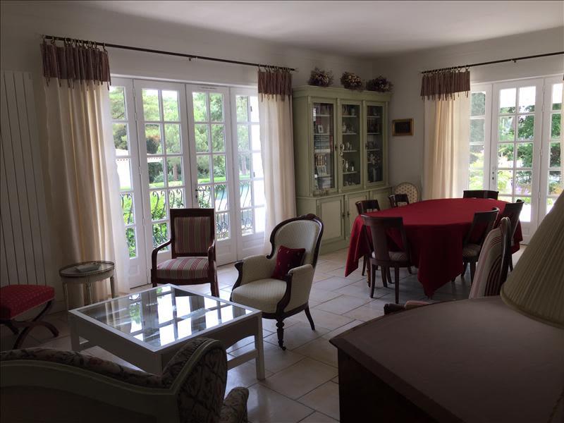Sale house / villa Vaux sur mer 750800€ - Picture 5