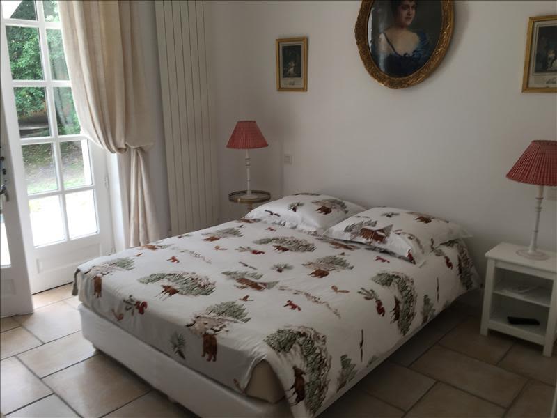 Sale house / villa Vaux sur mer 750800€ - Picture 7
