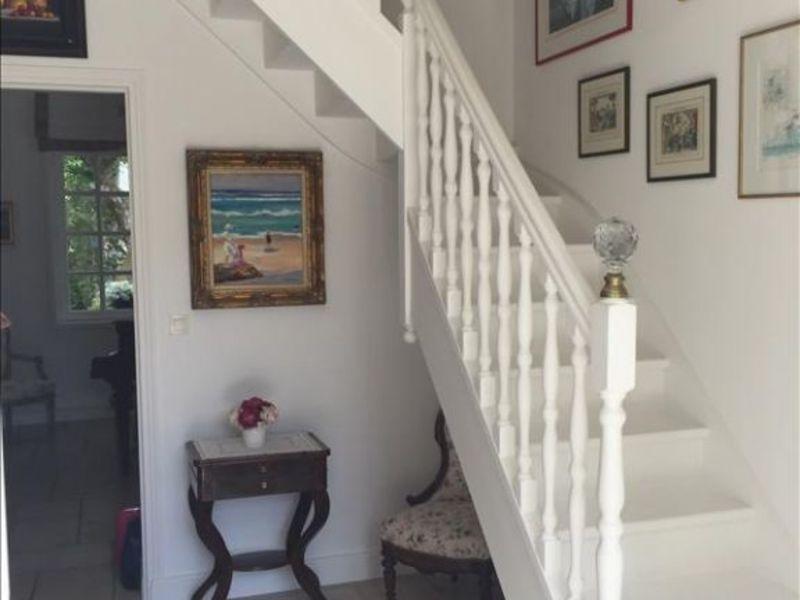 Sale house / villa Vaux sur mer 750800€ - Picture 8