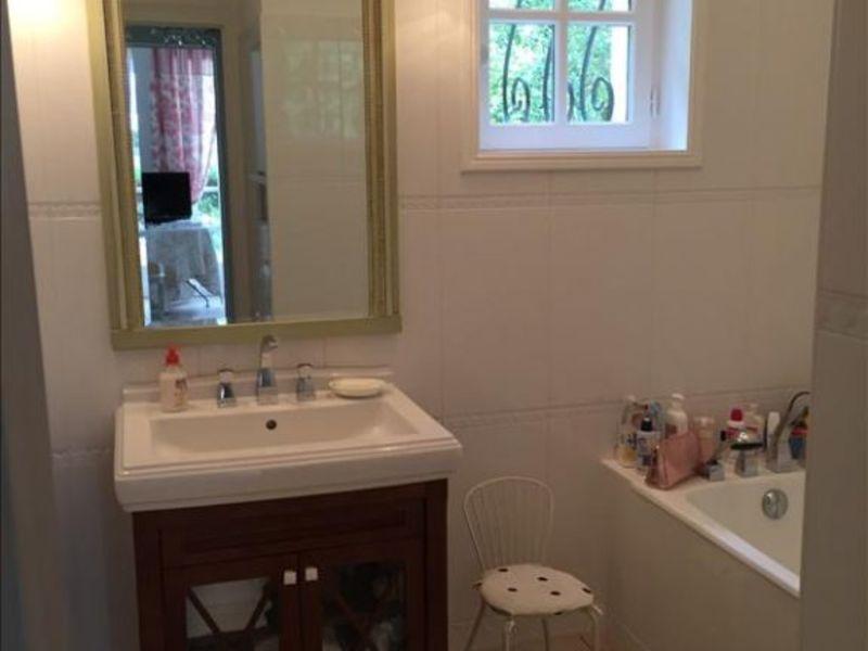 Sale house / villa Vaux sur mer 750800€ - Picture 9