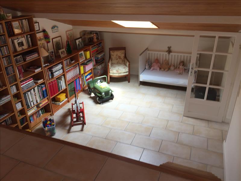 Sale house / villa Vaux sur mer 750800€ - Picture 11