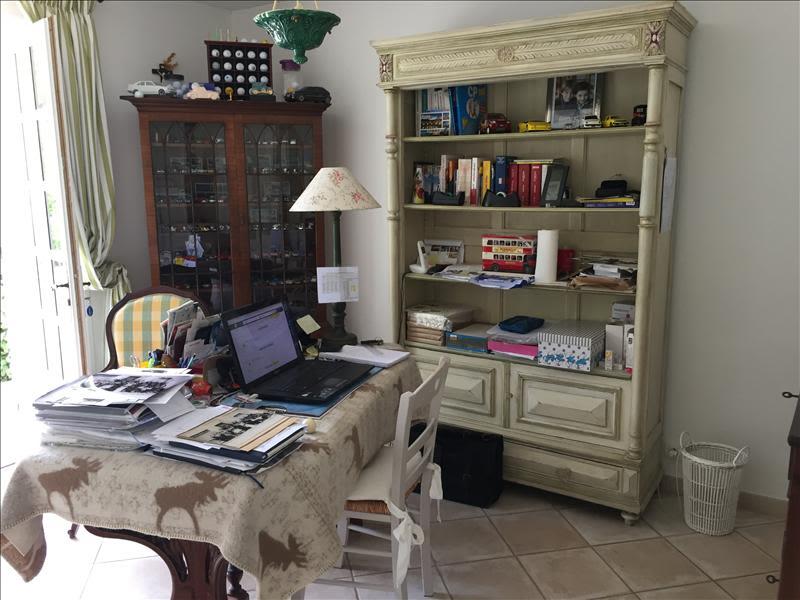 Sale house / villa Vaux sur mer 750800€ - Picture 12