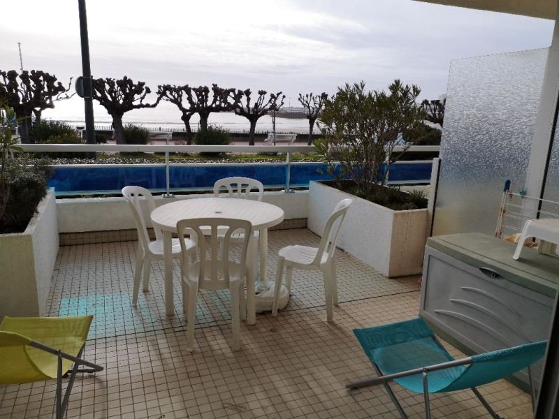 Vente appartement Royan 178 080€ - Photo 1