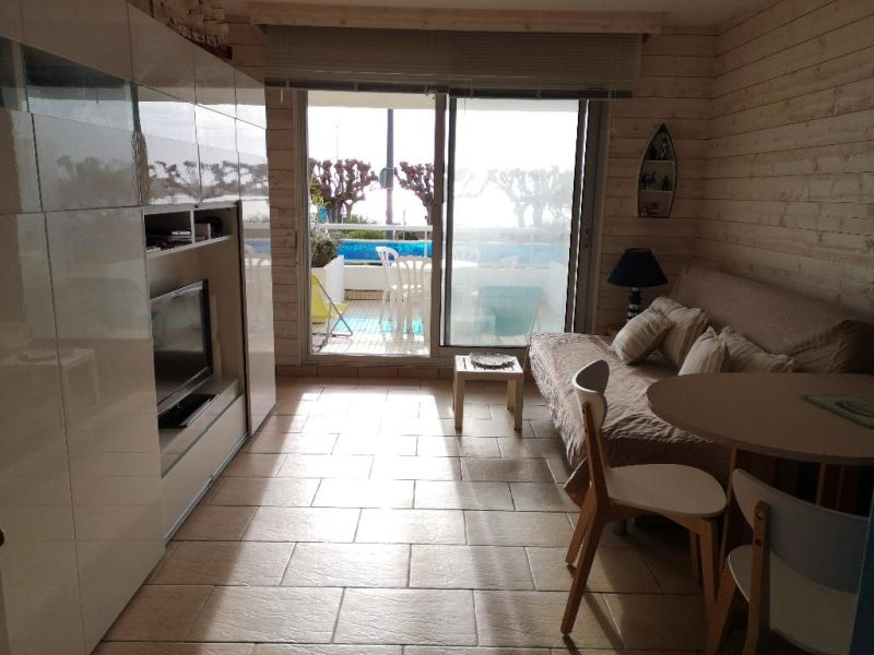 Vente appartement Royan 178 080€ - Photo 2
