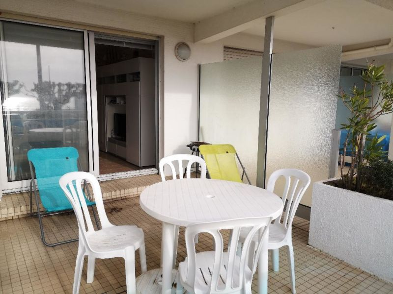 Vente appartement Royan 178 080€ - Photo 8