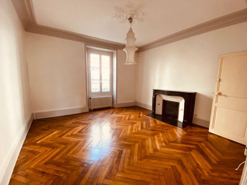 Vente maison / villa Angers 756000€ - Photo 2