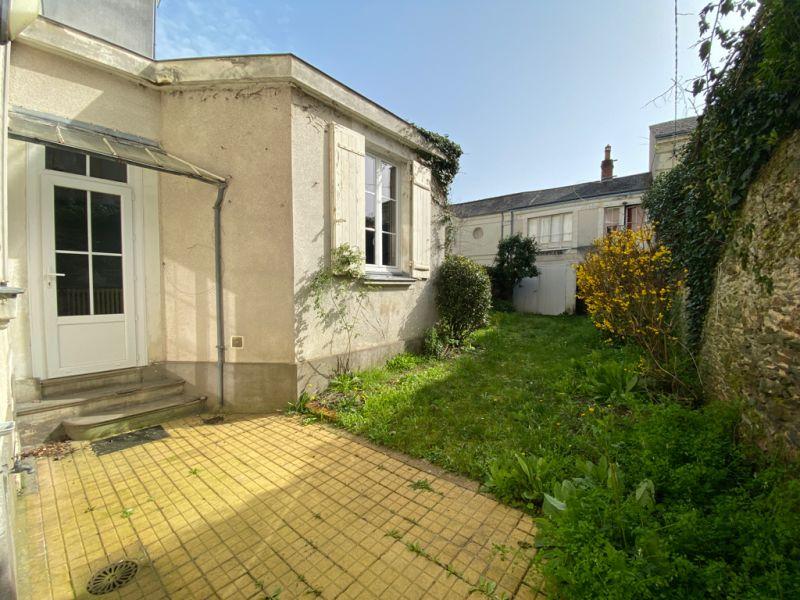 Vente maison / villa Angers 756000€ - Photo 3