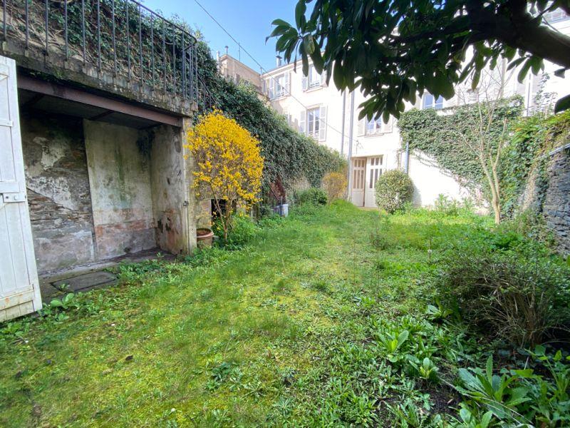 Vente maison / villa Angers 756000€ - Photo 4