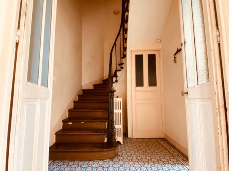 Vente maison / villa Angers 756000€ - Photo 6