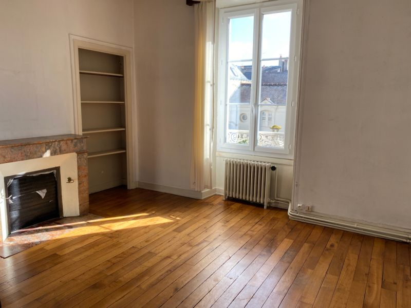 Vente maison / villa Angers 756000€ - Photo 7