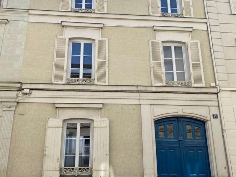 Vente maison / villa Angers 756000€ - Photo 8
