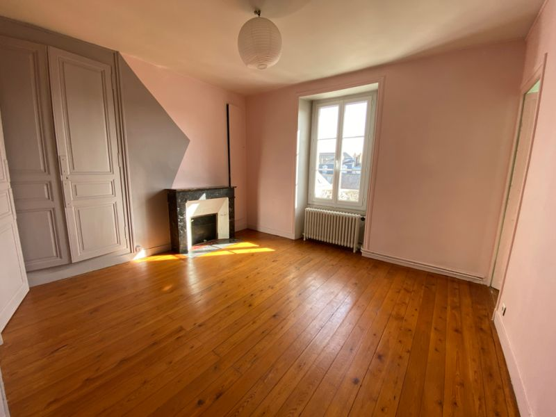 Vente maison / villa Angers 756000€ - Photo 9