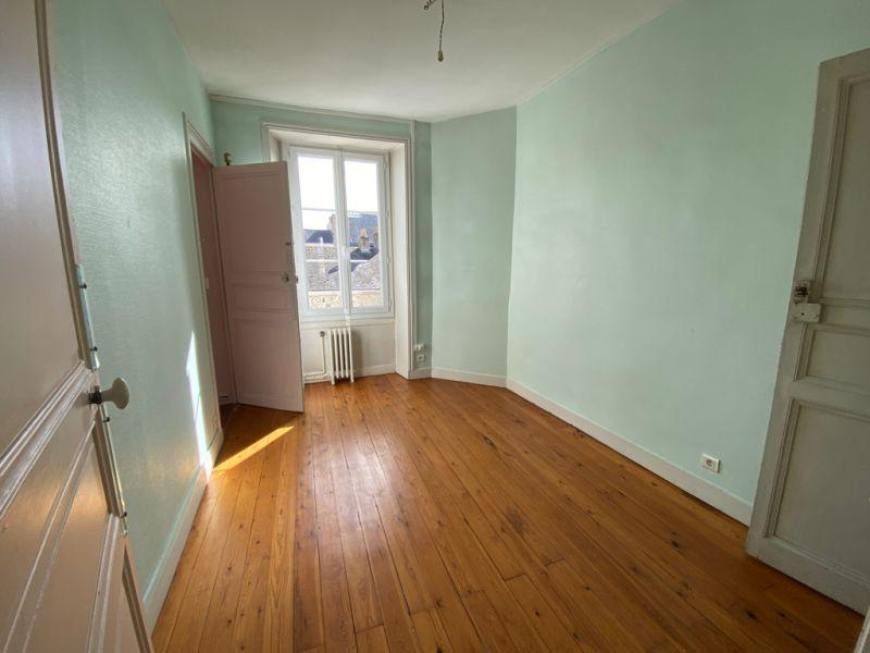 Vente maison / villa Angers 756000€ - Photo 10