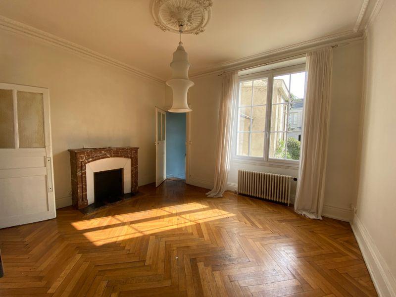 Vente maison / villa Angers 756000€ - Photo 13