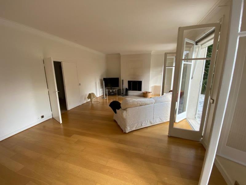 Location maison / villa Le vesinet 7650€ CC - Photo 6