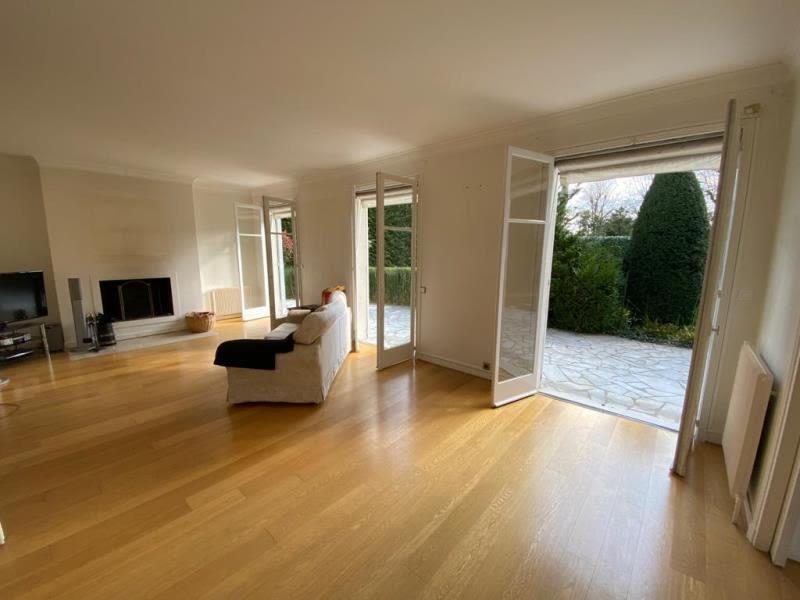Location maison / villa Le vesinet 7650€ CC - Photo 7