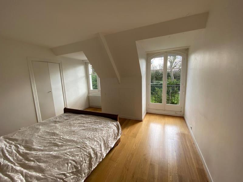 Location maison / villa Le vesinet 7650€ CC - Photo 9