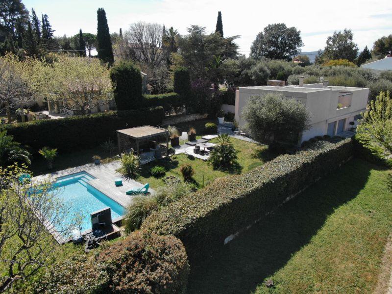 Vente maison / villa La ciotat 1199000€ - Photo 1