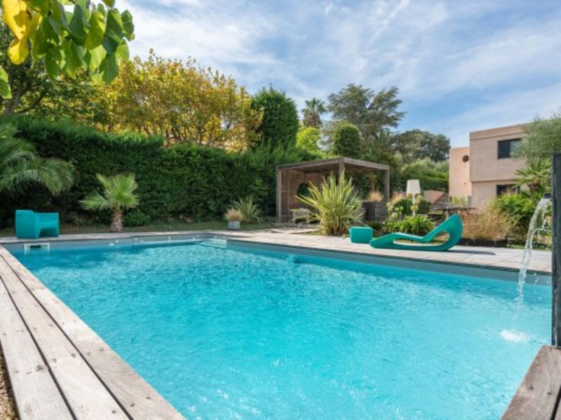 Vente maison / villa La ciotat 1199000€ - Photo 2