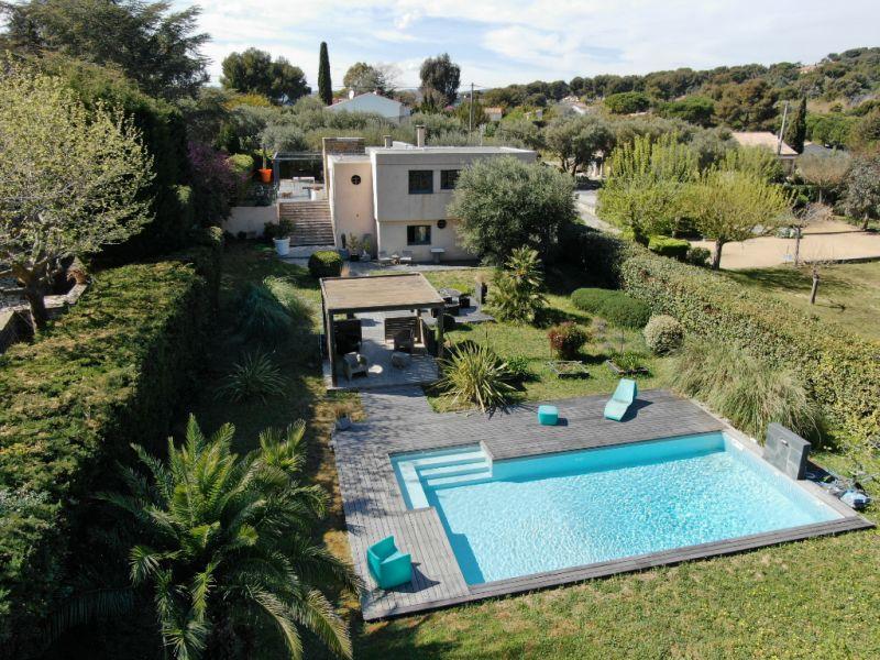 Vente maison / villa La ciotat 1199000€ - Photo 3