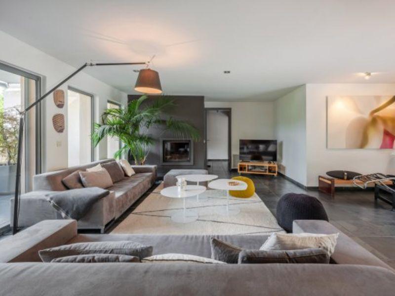 Vente maison / villa La ciotat 1199000€ - Photo 4